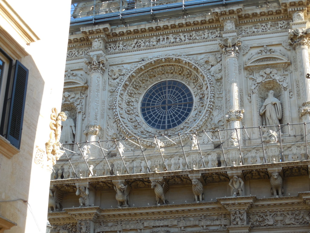Basilica-di-Santa-Croce-Rosone–1024×768